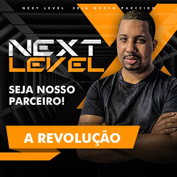 Next Level Alan Lopes