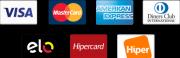 hotmart-cursos-pagamento